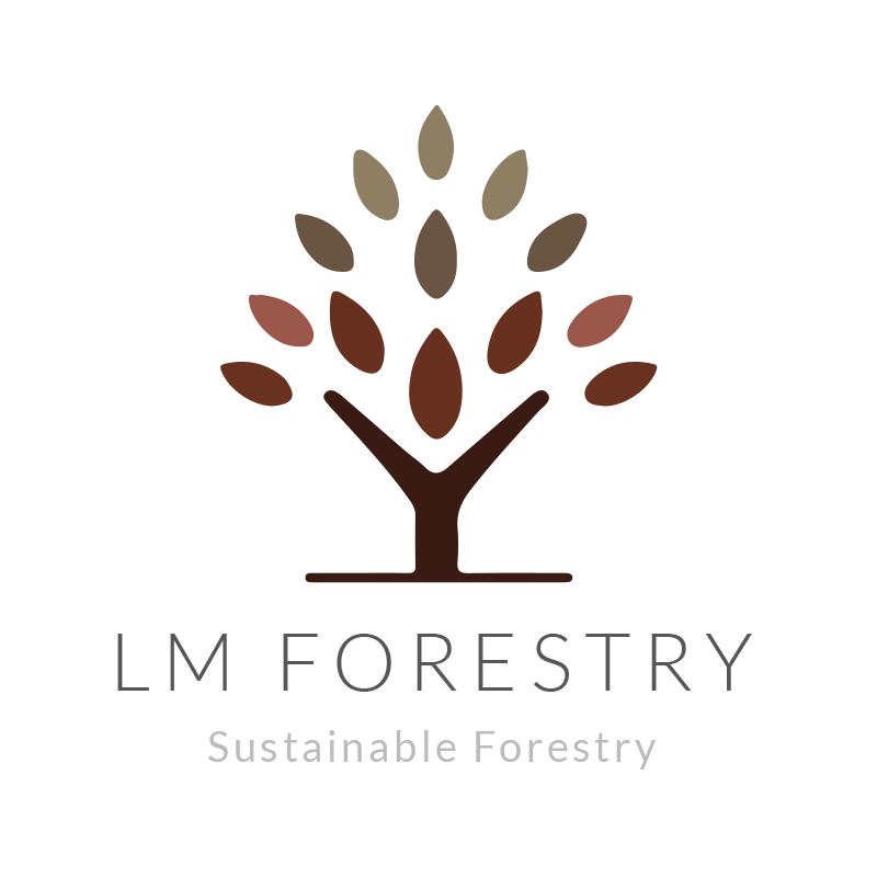 LM Forestry Ltd